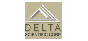 Delta Scientific Corp.